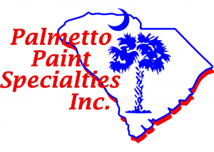 Palmetto Paint Specialties